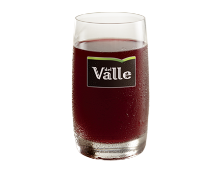 Del Valle Uva 500 ml